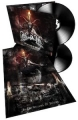mysticum-2LP-BIG.jpg