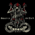 Watain - Sworn To The Dark.jpg