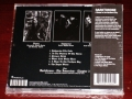 Darkthrone-A-Blaze-In-The-Northern-Sky-CD-_57.jpg