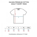 yoth-iria-gildan-t-shirt-sizes.jpg