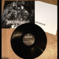 witchmaster-st-lp-big.jpg