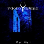 VUOHIVASARA The Sigil CD