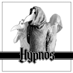 HYPNOS The Whitecrow CD