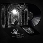 ANIMA DAMNATA Nefarious Seed Grows to Bring Forth Supremacy of the Beast LP