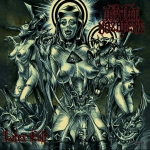 IMPALED NAZARENE Latex Cult CD