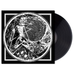 BLAZE OF PERDITION Conscious Darkness LP