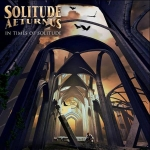 SOLITUDE AETERNUS In Times of Solitude 2LP