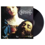 CRYPTOPSY None So Vile LP