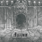BURZUM From The Depths of Darkness CD