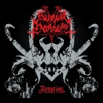 BURIAL HORDES Devotion to Unholy Creed CD-digipack