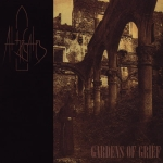AT THE GATES Gardens of Grief CD