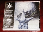 DARKTHRONE Plaguewielder CD