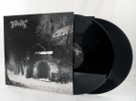 EVILFEAST Elegies of the Stellar Wind 2LP
