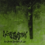 ENCOFFINATION We Proclaim Your Death... CD