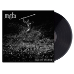 MGŁA Age of Excuse LP