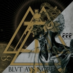 BLUT AUS NORD 777 – Sect(s) CD-digipack