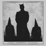 TERRA TENEBROSA The Purging CD-digipack