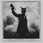 TERRA TENEBROSA The Tunnels CD-digipack