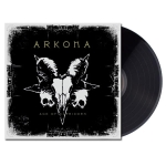 ARKONA Age of Capricorn LP