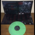MARDUK Nightwing LP