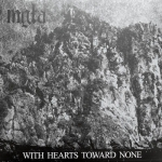 MGŁA With Hearts Toward None LP