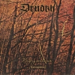 DRUDKH Estrangement CD