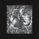 BLOOD STRONGHOLD Blood Spilt in the Earth's Viscera EP