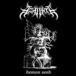 AZARATH Demon Seed LP
