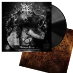 BEASTCRAFT / BLACK ALTAR Occult Ceremonial Rites/Winds ov Decay LP