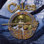 CALES The Pass In Time CD
