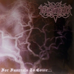 KATATONIA For Funerals To Come…CD