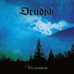DRUDKH Microcosmos CD