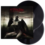 MY DYING BRIDE Songs Of Darkness Words Of Light 2LP