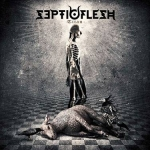 SEPTICFLESH Titan 2CD-digipack