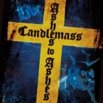 CANDLEMASS Ashes To Ashes CD+DVD-digipack
