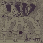 DOOMSTER REICH Drug Magick CD