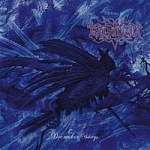 V/A December Songs - A Tribute To Katatonia 2CD