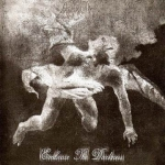 SACRILEGIUM Embrace The Darkness CD