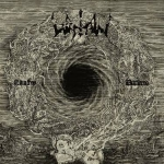 WATAIN Lawless Darkness CD