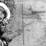 IMINDAIN And the Living Shall Envy the Dead CD-digipack