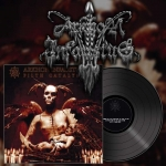 ARKHON INFAUSTUS Filth Catalyst LP