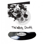 FLEURETY The White Death LP