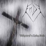 ENDE Whispers of a Dying Earth CD