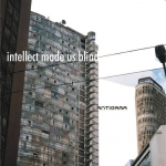 ANTIGAMA Intellect Made Us Blind CD