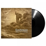 CANDLEMASS Tales of Creation LP