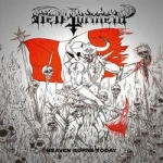 HELL TORMENT Heaven Burns Today EP