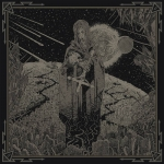 WITCHMASTER / VOIDHANGER Razing the Shrines of Optimism LP