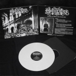 MUTIILATION Remains of a Ruined, Dead, Cursed Soul LP