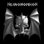 NECRONOMICON Necronomicon CD