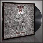 DESTROYER 666 Phoenix Rising LP